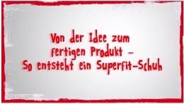 superfit-kinderschuhe-so-entsteht-ein-schuh