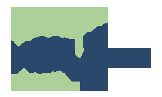 wms-passform